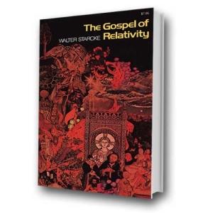 gospel-of-rel-500