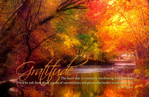 gratitude_